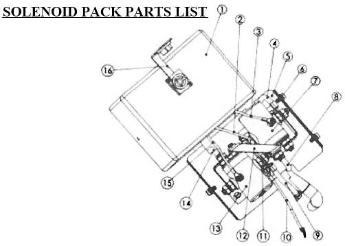 Warn Winch Wiring Diagram Atv furthermore 3 Kw Westerbeke Wiring Diagram also Polaris Ranger Rear Axle Diagram furthermore Winch Solenoid Replacement Moreover Warn Wiring Diagram Likewise together with Warn Winch Remote Wiring Diagram. on gorilla winch wiring diagram